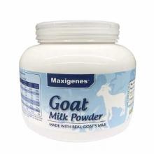 Maxigenes 美可卓蓝胖子全脂成人羊奶粉 400克 6罐装 (包邮包税)