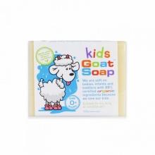 Goat Soap 羊奶皂儿童版 100克