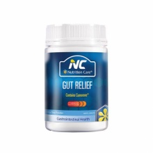 Nutrition Care 澳洲养胃粉 肠胃调理养护 养胃食品营养品 150g